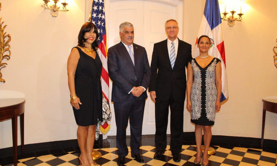 Hombres solteros de republica dominicana