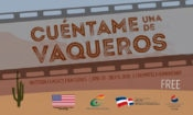 arte-web-CineWestern-(normal)-ENG